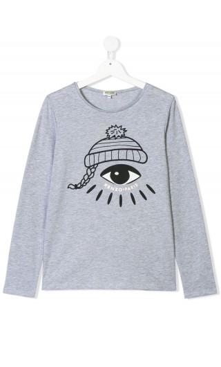 T-Shirt mm Elika