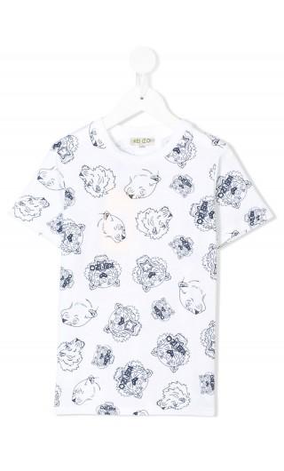 T-Shirt mm Edan