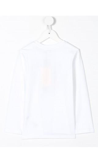 T-Shirt mm Tiger