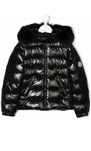 Giubbotto Bady Fur