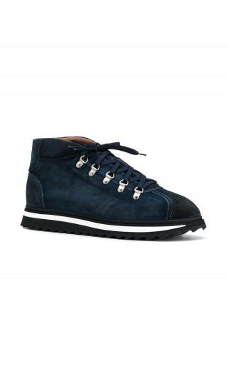 Sneakers Trekking
