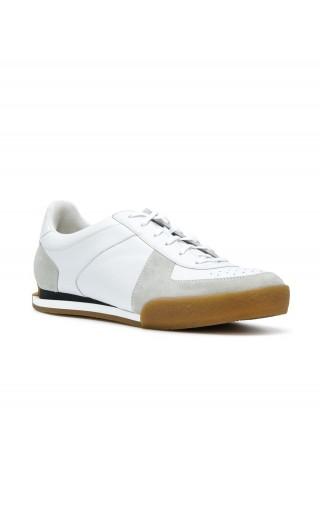 Sneaker Tennis