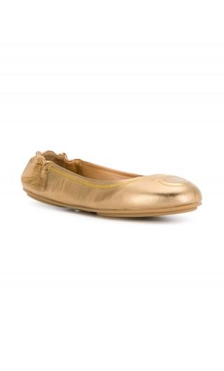 Ballerina Gancini