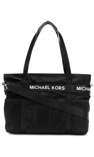 Tote The Michael grande in nylon