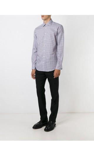 Camicia ml Mercurio