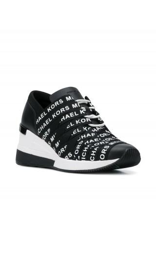 Sneakers Cydney
