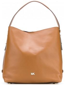 e3b450b0df HAND BAGS (3)