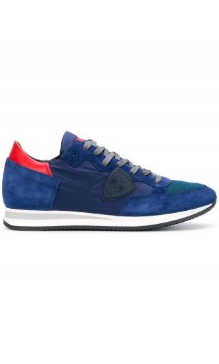 Sneakers Tropez mondial