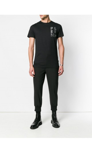 T-Shirt mm giro All On