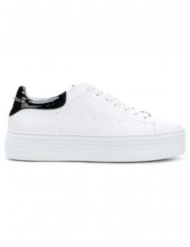 Sneakers Balej