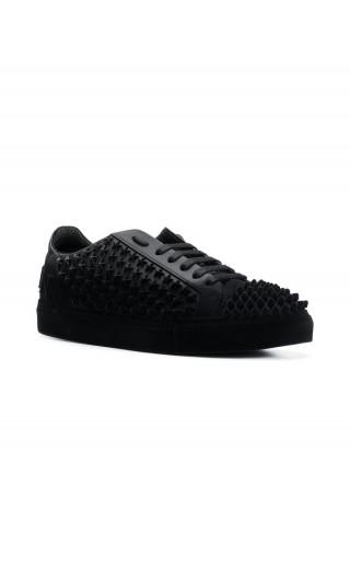 Sneakers Fields
