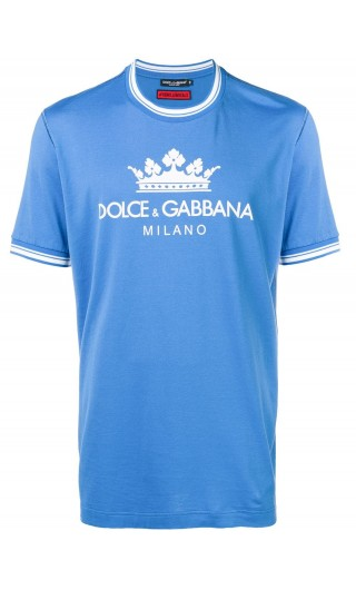 T-Shirt mm giro st.corona