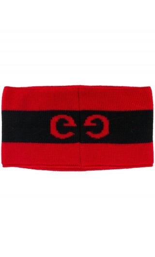 Fascia capelli eyesband tricot