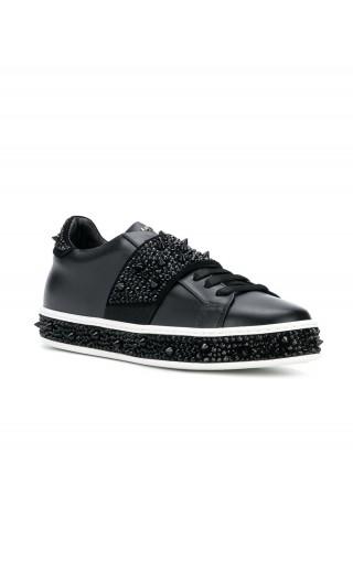 Sneakers Aleksandrov