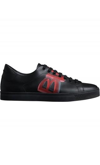 Sneakers Albert