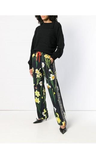 Pantalone cady st.narcisi