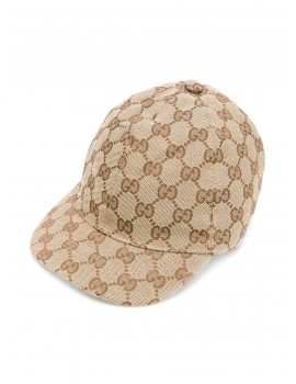 Cappello Base J