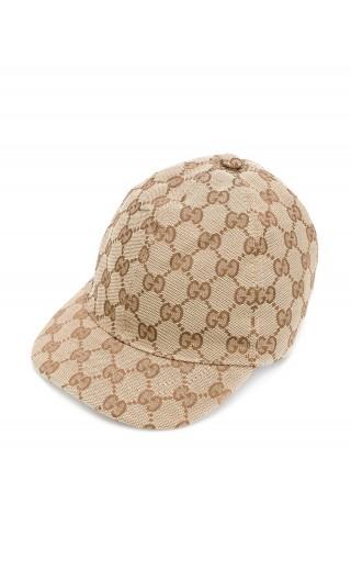 Cappello Base J