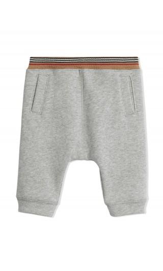 Pantalone Andy