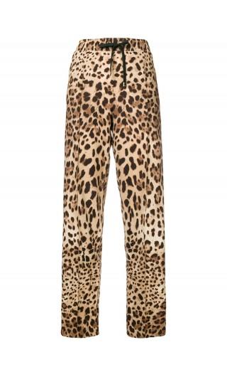 Pantalone cady stretch st.leo