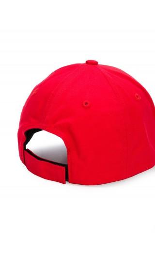 Cappello baseball Hudson