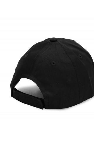Cappello baseball Dave