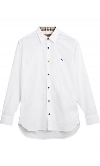 Camicia ml William