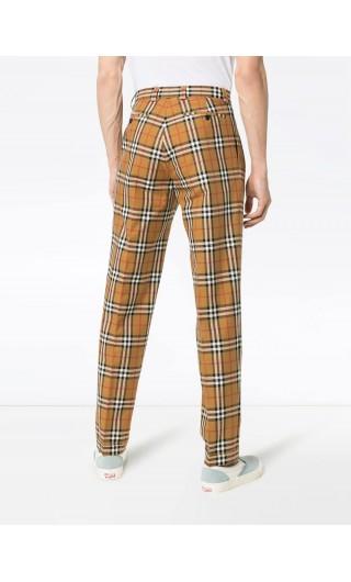 Pantalone Tavistock