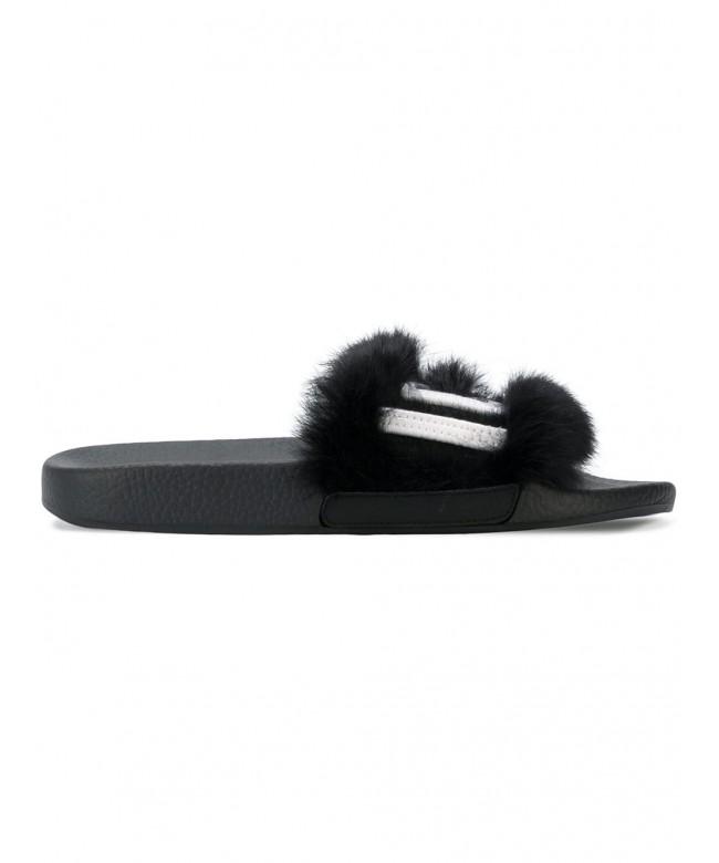 Sandalo st.Icon