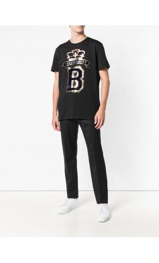 T-Shirt mm giro Milos