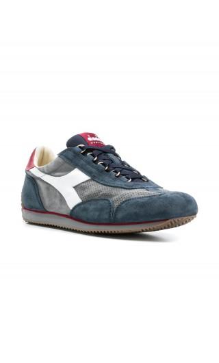 Sneakers Equipe Sw