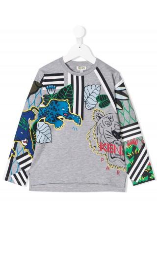 T-Shirt mm Erwann