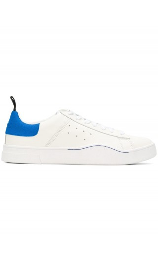 Sneakers S-Clever Low