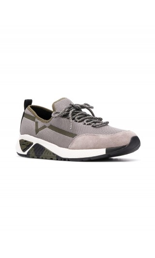Sneakers S-KBY