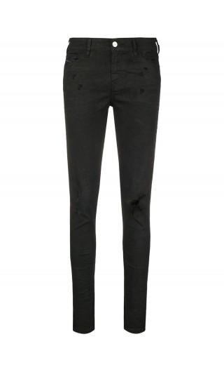 Jeans 5 tasche Slandy