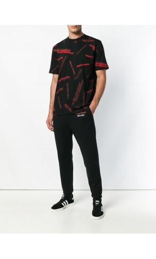 T-Shirt mm giro T-Just XM