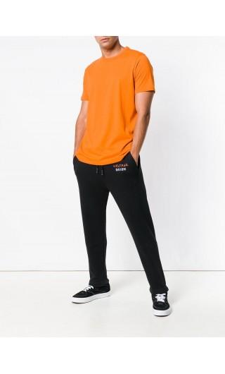 Pantalone P-Tron