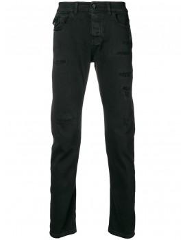 Pantalone Loris