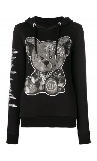 Felpa Teddy Bear