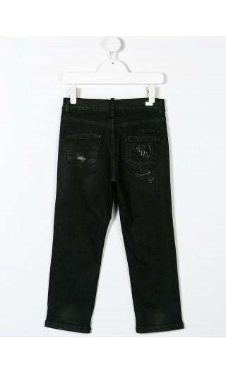Jeans regular Andre