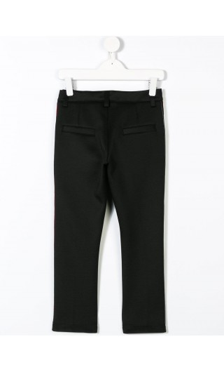 Pantalone neoprene stretch