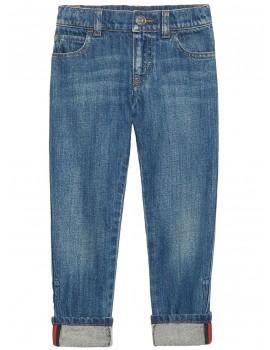 Jeans dettaglio web