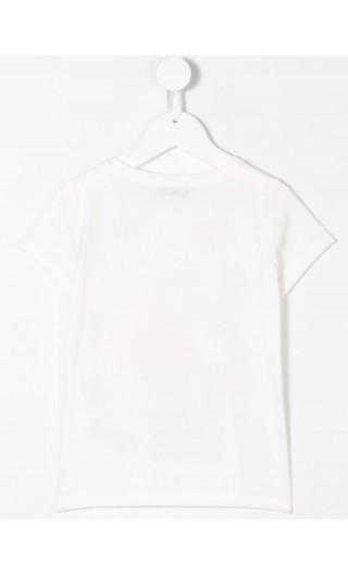 T-Shirt mm giro jersey