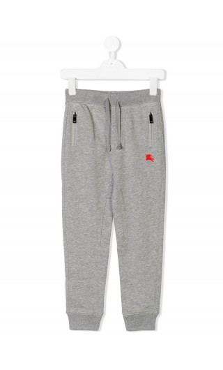 Pantalone Phill