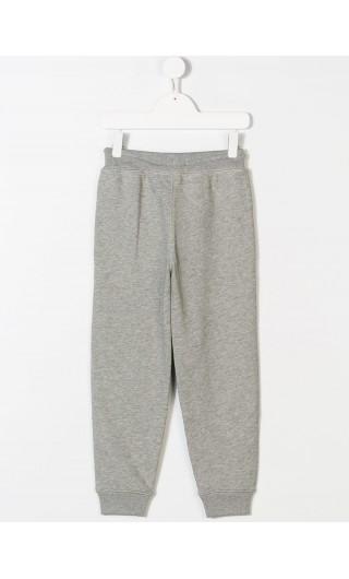 Pantalone Karl