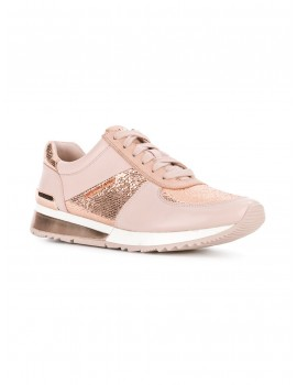 Sneakers Allie