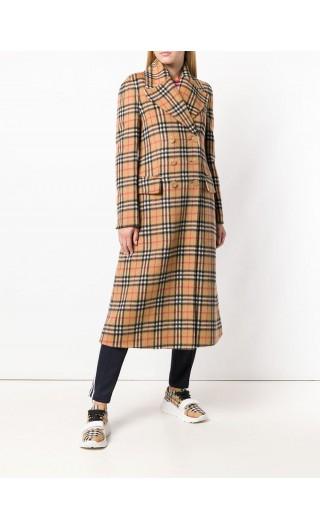 Cappotto Aldermoor