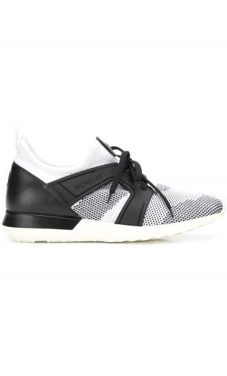 Sneakers Emilien