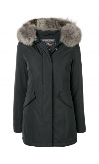 Parka Artic Luxury