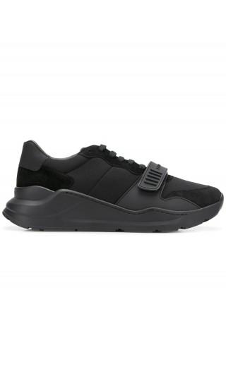 Sneakers alta Regis